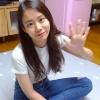 200716 Seungyeon youtube ♡ —_2