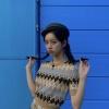 200718 Hyeri IG post the last pic 😂_1