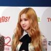 170222 6th Gaon Chart Music Awards [cr.jennieavenue]_1