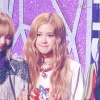 170222 6th Gaon Chart Music Awards [cr.rolisacom]_2