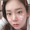 200719 Seungyeon instagram update ♡_2