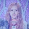 170222 6th Gaon Chart Music Awards [cr.firstlove_rose]_1