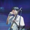 200718 WWW_4
