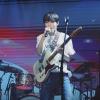 200718 WWW_1