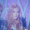 170222 6th Gaon Chart Music Awards [cr.firstlove_rose]_2