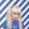[📸] FANCAFE ☕ | 200718 Jikang respondeu cartas de fã com estas fotos. 💙_3