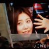 (180225) © JiWonDAY_0401_2