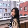 (200721) haeun's instagram update_2