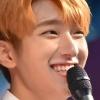 💙かわいいのかたまり💙 Smile smile smile 👼 📷170313 OSAKA あべのHOOP