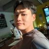 """[Instagram] 200708 - Post de la cuenta de Hyunkyu """"6-7"""" 🔗_1"""