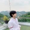 [BOYSTAGRAM] 200722 Suwoong's instagram update_4