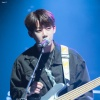190830 52nd LIVE CLUB DAY_1