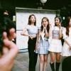 200718 에이피아이 팬미팅_3
