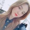 🌈200725 NiziU official instagram update with rio,, prettiest queen🤩 — ♥_2