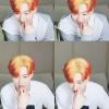 [200723] 잘생기고 예쁘고 귀여운 쫑운오빠 안 올리면 뭔가 아쉬워서 한꺼번에 올립니다 ❣ It is such a pity not to upload handsome, pretty and cute Jongwoo so.. uploading all at once 😉_2