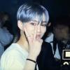 [Preview] 200726 온라인 콘서트 백만 년 만의 프리뷰 ...(˘̩̩̩ε˘̩ƪ) 울지마 수빈아 💦