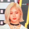 PREVIEW | 26.07.20 - Ryujin no Red Carpet do 26th Dream Concert 'CONNECT:D'. (4) © itzy010417_2