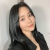 200730 Happy birthday to our beautiful singer, dancer and soon to be youtuber Jiyul! ♥ 생일축하 비타민 지율! Remember to send her loads of messages celebrating! Let's show our love through her Instagram. 🔗_3