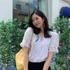 200714 Ayoung modeling for 'JJUBA' (쥬바)_4