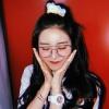 (200728) haeun's instagram update_2