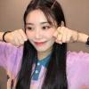 (200729) haeun's instagram update 1/2_2