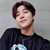 """Date 29/07/2020 Lee Hangyul 🐘 """" """"_3"""