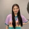 (200729) haeun's instagram update 1/2_3