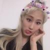 [📸] FANCAFE ☕ | 200729 Jikang respondeu cartas de fã com estas fotos. 🖤_1