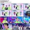 200730 Mnet M! Countdown cut.ts ……