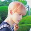 「 - Chegada ao Music Bank © undercloud_1