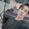 """(📸)↬TWI/IG 200731 - CHANGSUN """"Changsun est arrivé~🤗 Est-ce que vous allez bien tous le monde??_1"""