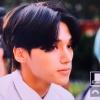 [💟] 200731 llegando a KBS Crd raya & wooyoung pics_2