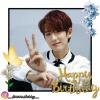 Selamat ulang tahun 🥳🥰 Semoga panjang umur dan bahagia 😇