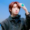 200214 홍대 쏘머치큐티~~~~~ㅋㅋㅋㅋㅋㅋ_1