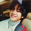 01.08.2020🤍🌹🤍 We 🌹 you Park Dojoon