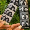 [PIC • 010820] Sana estuvo el día 30 de julio con Yeonjung de WJSN, la cual publicó esta foto con Sana💓 🔗: Cr. misayeon