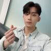 [TRAD] 010820 Fancafe de B1A4 [Soy Gongchan] BANAAAAAAAA ... ⬇️ Trad. eng: cr. channiesonelove Trad. esp: cr. gongchanchile_1