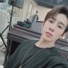 """[200731] Twitter & Instagram Update """"[ Tutaj Changsun~🤗 Czy wszyscy mają się dobrze??"""" { }_1"""