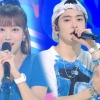 200801 Park So Hyun's Love Game Radio มินนาฮยอนซ้อมเพลง The Sea กัน 2 รอบ! ทั้งหมดสนิทกันก็เลยมีตอนที่เล่นกันไปรอบๆห้องซ้อม เล่นตลกกันจนไม่ได้โฟกัสกับการซ้อมค่ะ🤣