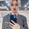 [FOTO🔥200801] Actualización de en el IG oficial de — Cr. Realstraykids 🐰_2