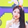 190911 ♡ queen rabbit ↳_1