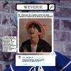 [WEVERSE|200802] Comentarios de en Weverse el día 200731. Cr. translatingTXT [SoobinChile]🌙_1