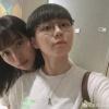 Zhang Yu, Gou Xueying, Wang Xinyu, Yang Yutong, Fu Ruqiao, Chen Jue ☆ 200802 © wxy weibo update_1