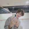 """(📸)↬TWI/IG 200802 - IMCHAN """"Il y a un an, j'ai été révélé pour la première fois après Xiwoo!👏👏👏Merci sincèrement 24U pour votre soutien. Je vais continuer de travailler dur pour être capable de me tenir devant les fans et montrer le meilleur de moi🥰❤️""""_1"""