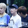 📌 150724 📍 Music Bank_2