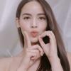 [⚠️] 200803 | Rosé le ha dado me gusta a la publicación de la actriz y modelo Urassaya Sperbund. ©️ RoseanneBrasil |🌻