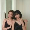 [📸]Atualização de yoonyoung_rim com a / 200803 🔗_1