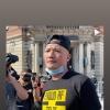 [IG Story : bigmatthewww] 200803 แชร์โพสต์การประท้วงของชาว เอเชีย-อเมริกัน ใน New York เนื่องจากมีคุณยายชาวจีนอายุ 89 ปี โดนทำร้ายในย่าน Bensonhurst และไม่ได้รับความยุติธรรมในการตัดสินคดีค่ะ