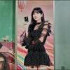 [📸] Anúncios da para o KBANK na Tailândia / 200803 © Owner_1