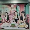 [📸] Anúncios do × KBANK na Tailândia! / 200803 © jenniebpchile_3
